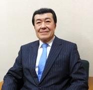 国保依田窪病院 院長 三澤 弘道